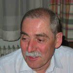 LO-VERTRETER Karl Cviljusac