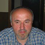 OBMANN STV. Gerhard Kober